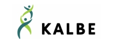Project Reference Logo Kalbe